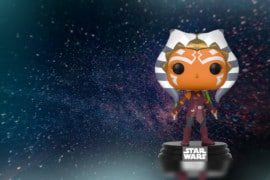 Exclusive Funko Pops StarWars Funko Blog