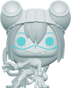My-Hero-Academia-Tsuyu-Exclusive-Funko-Pop