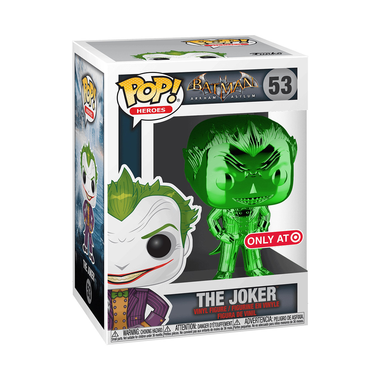 target_exclusive_funko_pops_the_joker