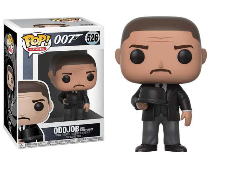 target_exclusive_funko_pops_James_Bond_Goldfinger_Oddjob_With_Hat