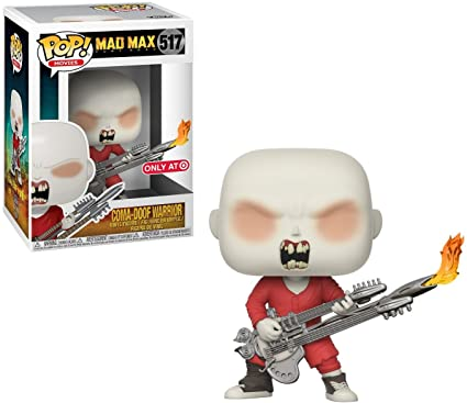 target_exclusive_funko_pops_Mad_Max_Fury_Road_Coma_Doof_Warrior