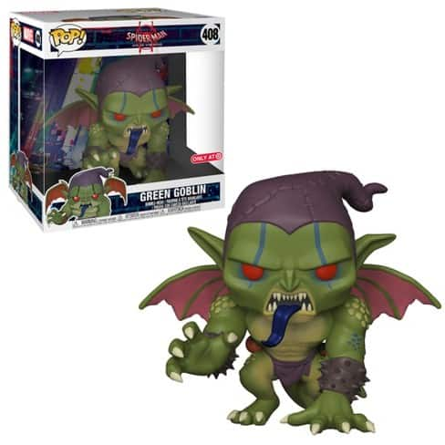 target_exclusive_funko_pops_Spider_Man_Green_Goblin