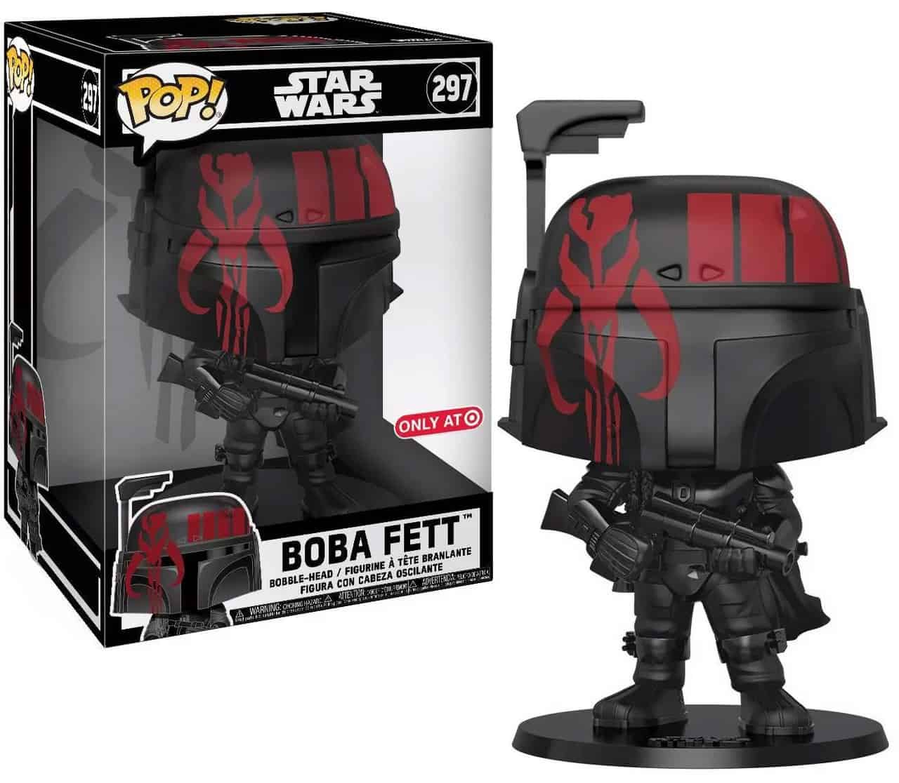 target_exclusive_funko_pops_star_wars_futura_x_boba_fett_black