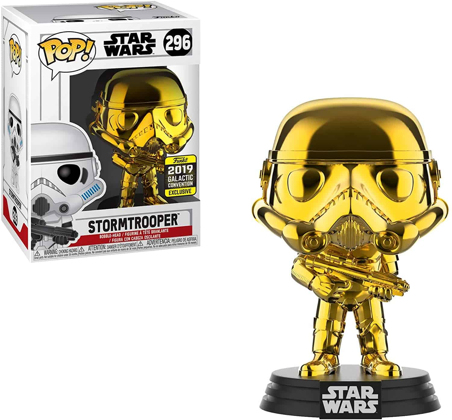target_exclusive_funko_pops_star_wars_gold_chrome_stormtrooper
