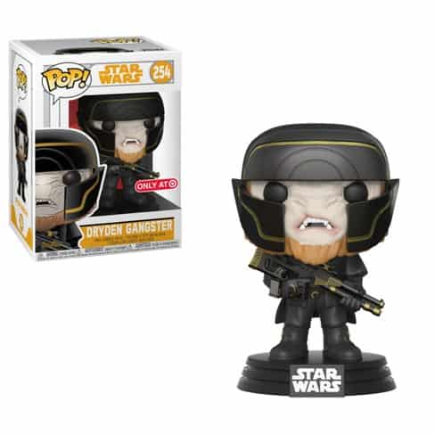 target_exclusive_funko_pops_dryden_henchman