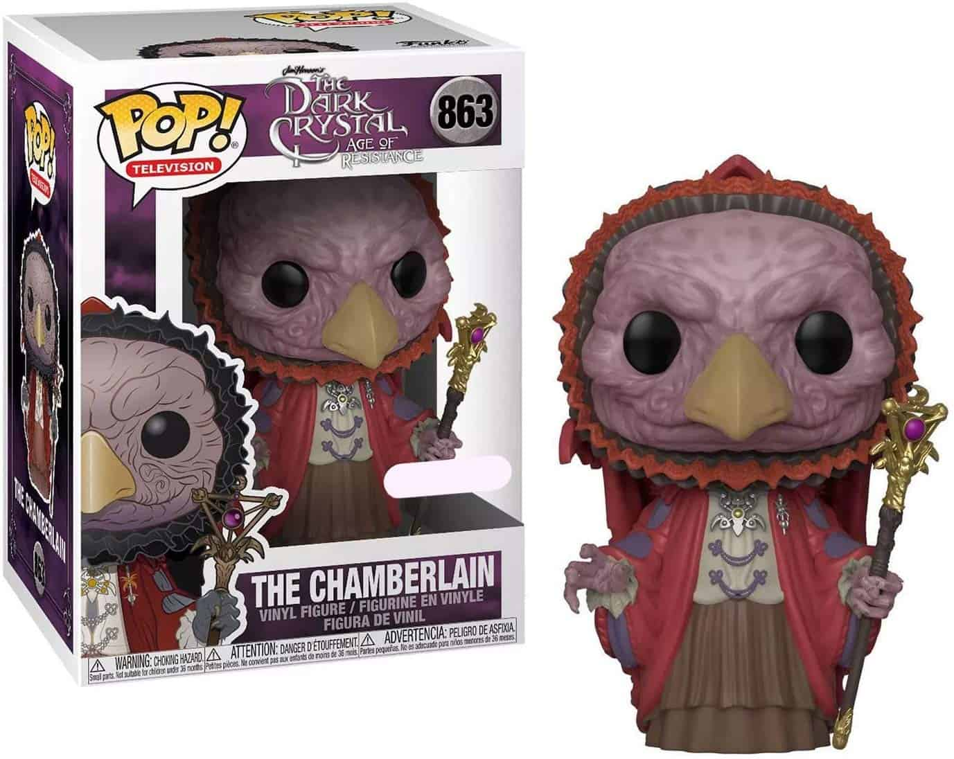 target_exclusive_funko_pops_dark_crystal_age_of_resistance_the_chamberlain