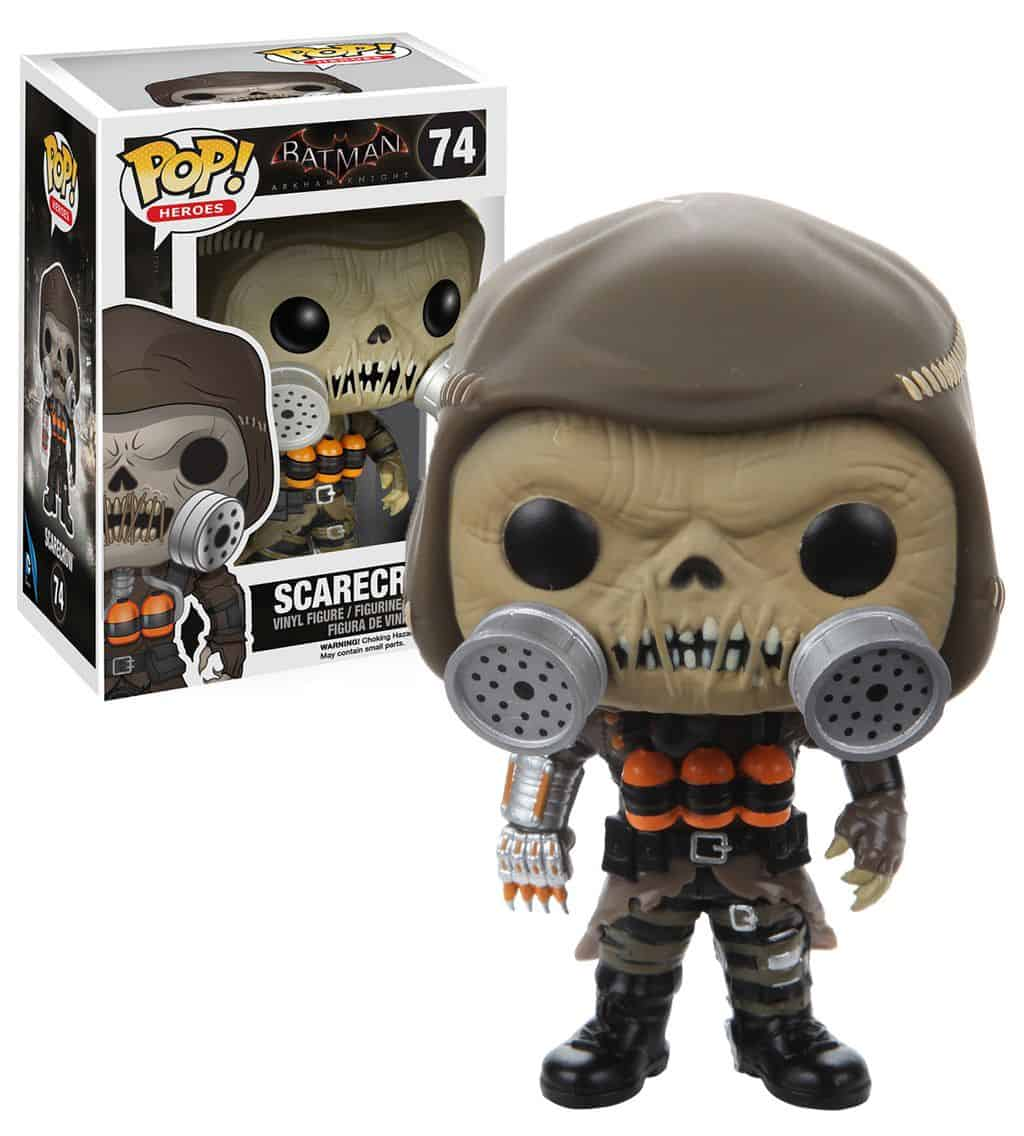target_exclusive_funko_pops_Batman_Arkham
