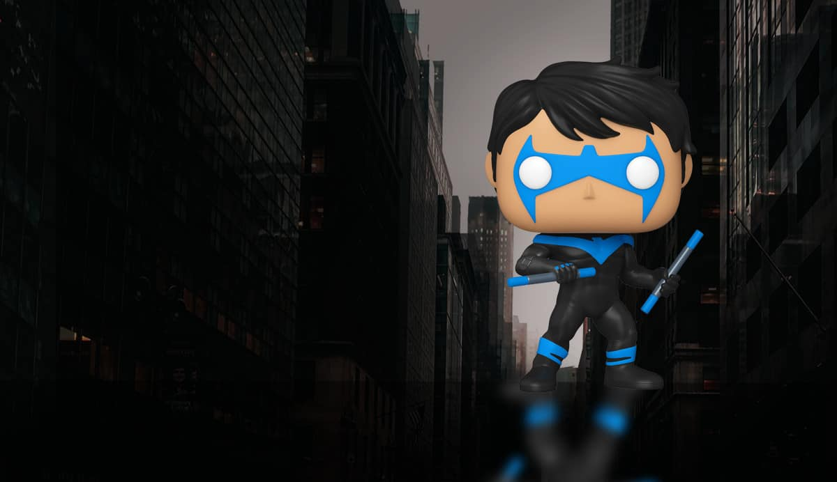 Best Funko Convention Exclusives in 2020