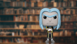 Best Funko Tracker App For Your Collection