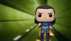 Funko Numbering System Ultimate Guide For Collectors