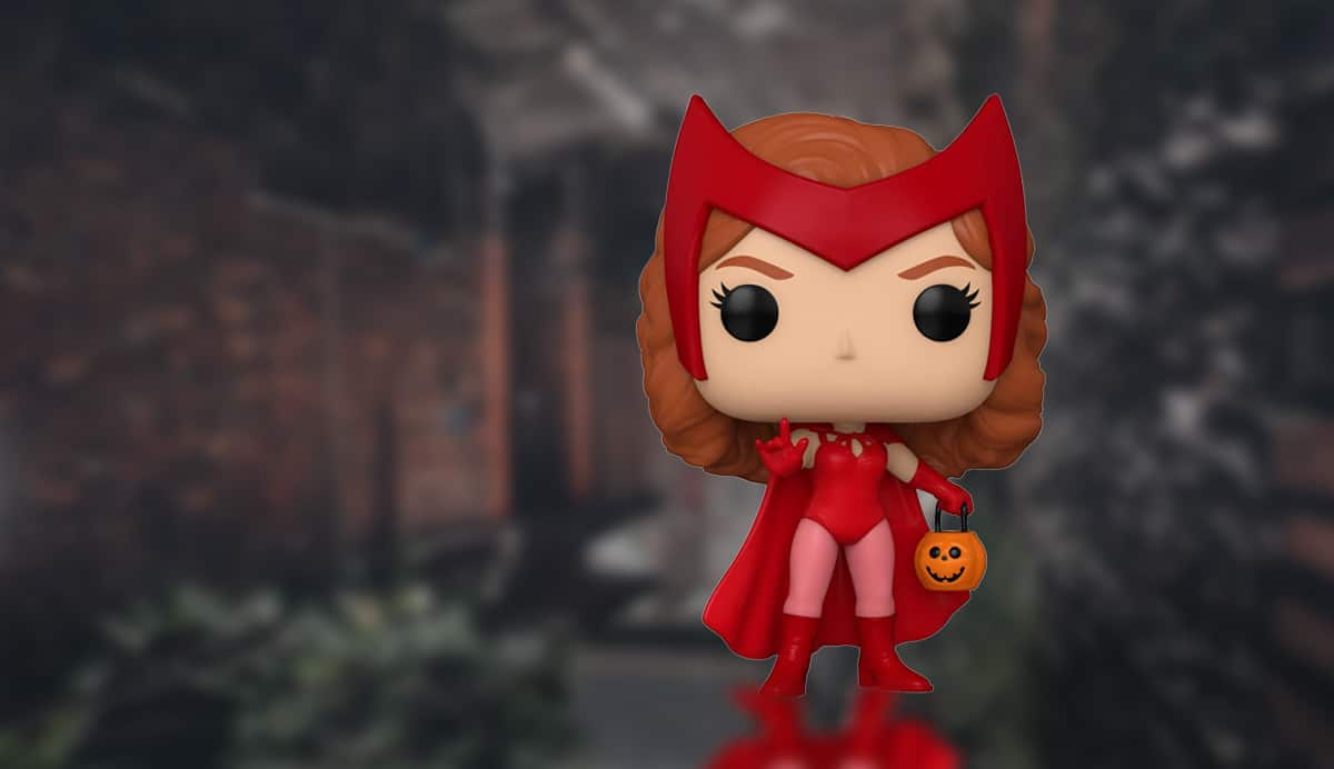 Complete Guide to Funko Replacement Boxes & Stickers
