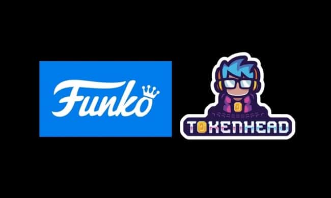Funko will have NFTS
