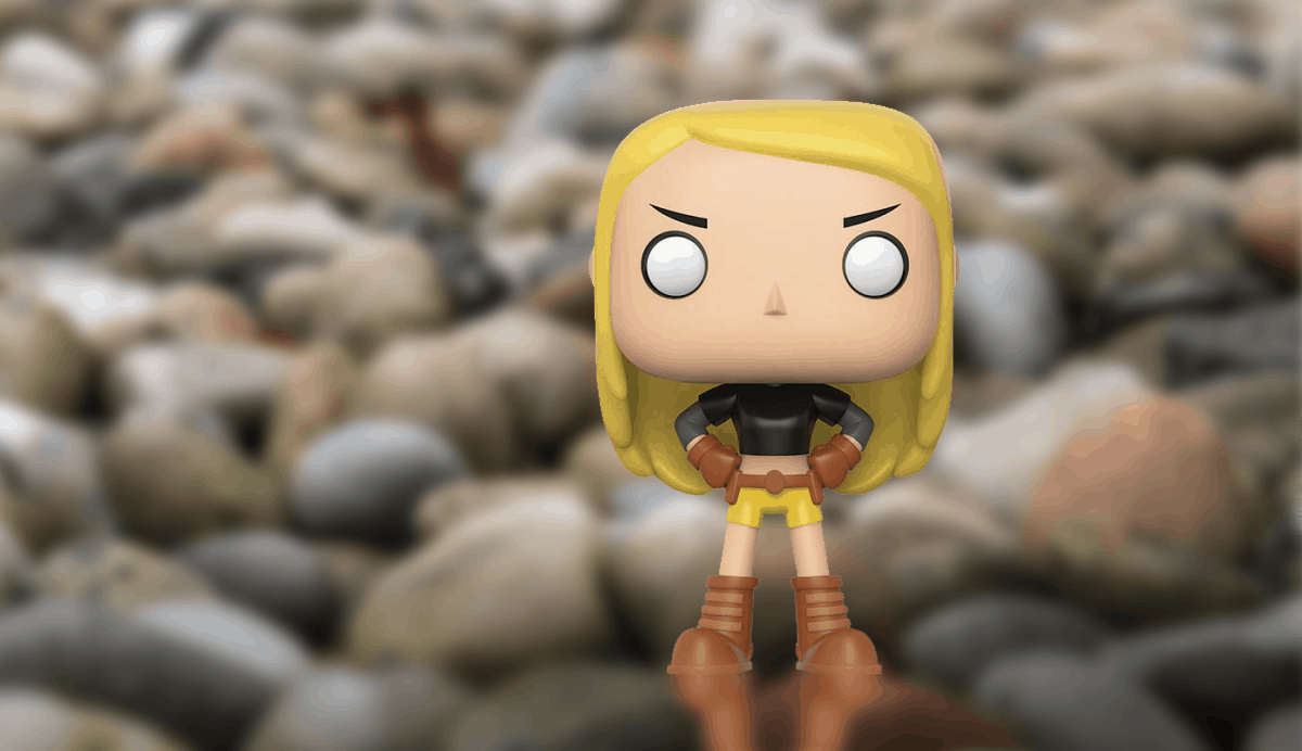 Funko Pop NFTs and Not Waste Of Money